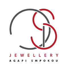 as-jewellery logo